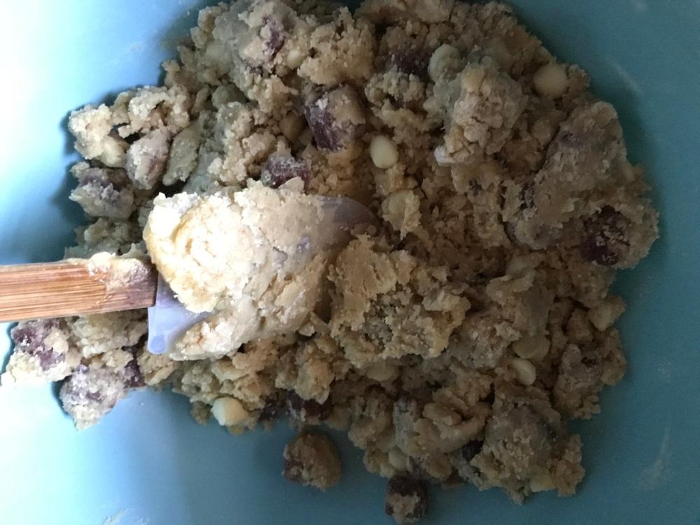 img dough mixed
